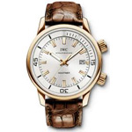 IWC-Vintage-Aquatimer-Automatic-Watch-IW323103