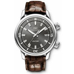 IWC-Vintage-Aquatimer-Automatic-Watch-IW323104