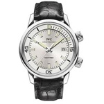 IWC-Vintage-Aquatimer-Automatic-Watch-IW323105
