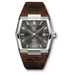 IWC-Vintage-Da-Vinci-Automatic-Watch--IW546104