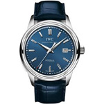 IWC-Vintage-Ingenieur-Automatic-Watch-Edition-Laureus-Sport-for-Good-Foundation-IW323310