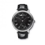 IWC-Vintage-Portofino-Hand-Wound-Watch-IW544801