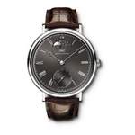 IWC-Vintage-Portofino-Hand-Wound-Watch-IW544804