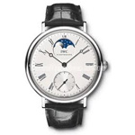IWC-Vintage-Portofino-Hand-Wound-Watch-IW544805