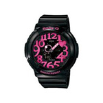 New-Casio-Baby-G-Watches-with-Neon-Illuminator-BGA-130-1B
