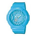 New-Casio-Baby-G-Watches-with-Neon-Illuminator-BGA-130-2B