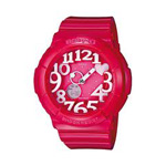 New-Casio-Baby-G-Watches-with-Neon-Illuminator-BGA-130-4B