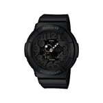 New-Casio-Baby-G-Watches-with-Neon-Illuminator-BGA-131-1B