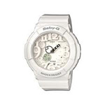 New-Casio-Baby-G-Watches-with-Neon-Illuminator-BGA-131-7B