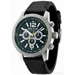 Sector-Overland-Chronograph-Watch-R3251102003