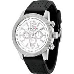 Sector-Overland-Chronograph-Watch-R3251102004