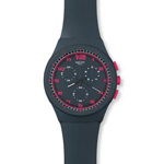 Swatch-New-Chrono-Plastic-Watches-SUSA400