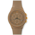 Swatch-New-Chrono-Plastic-Watches-SUSC400