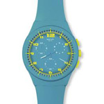 Swatch-New-Chrono-Plastic-Watches--SUSL400