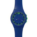 Swatch-New-Chrono-Plastic-Watches-SUSN400