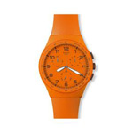 Swatch-New-Chrono-Plastic-Watches-SUSO400