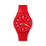 Swatch-New-Chrono-Plastic-Watches-SUSR400