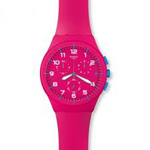 Swatch-New-Chrono-Plastic-Watches-SUSR401