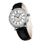 The-Lindbergh-Hour-Angle-Watches-Ingenious-Navigational-Instrument-Created-by-the-Famous-Pilot-Himself-L2.601.4.11
