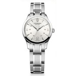 Victorinox-Alliance-Small-Watch-241539