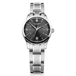 Victorinox-Alliance-Small-Watch-241540