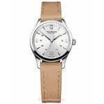 Victorinox-Alliance-Small-Watch-241541