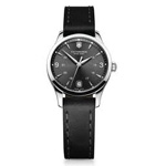 Victorinox-Alliance-Small-Watch-241542