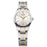 Victorinox-Alliance-Small-Watch-241543