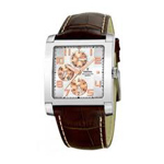 Festina-New-Multifunctional-Square-Watch-F16235-A