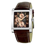 Festina-New-Multifunctional-Square-watch-F16235-5