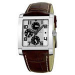 Festina-New-Multifunctional-Square-Watch-F16235/2