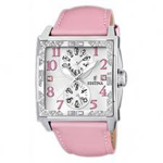 Festina-Strictly-Cosmopolitan-Watches-f16570-2