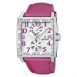 Festina-Strictly-Cosmopolitan-Watches-F16570-3