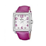 Festina-Strictly-Cosmopolitan-Watches-f16571-4