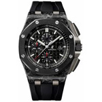 Audemars-Piguet-Royal-Oak-Offshore-Chronograph-Watches-26400AU.OO.A002CA.01