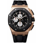Audemars-Piguet-Royal-Oak-Offshore-Chronograph-Watches-26400RO.OO.A002CA.01