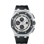 Audemars-Piguet-Royal-Oak-Offshore-Chronograph-Watches-26400SO.OO.A002CA.01