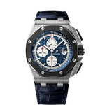 Audemars-Piguet-Royal-Oak-Offshore-Chronograph-Watches-26401PO.00.A018CR.01