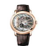 Audemars-Piguet-Millenary-4101-Watches-15350OR.OO.D093CR.01