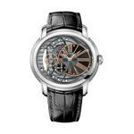 Audemars-Piguet-Millenary-4101-Watches-15350ST.OO.D002CR.01