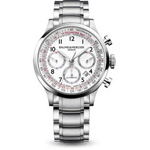 Baume-&-Mercier-Capeland-Chronograph-42-mm-Watch-10061