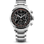 Baume-&-Mercier-Capeland-Chronograph-42-mm-Watch-10062