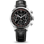 Baume-&-Mercier-Capeland-Chronograph-42-mm-Watch-10084