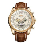 Bentley-Mulliner-Tourbillon-Limited-Edition-Watch
