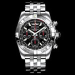 Breitling-Chronomat-41-Limited-Edition-Watch-AB014112BB47378A