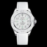 Breitling-Superocean-42-White-Water-Watch-1