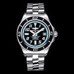 Breitling-Superocean-42-White-Water-Watch-2