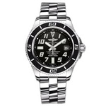 Breitling-Superocean-42-White-Water-Watch-A1736402-BA28-131A