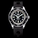 Breitling-Superocean-42-White-Water-Watch-A1736402-BA29-202S-A18D.2