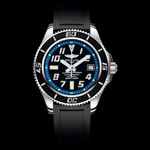 Breitling-Superocean-42-White-Water-Watch-A1736402-BA30-132S-A18S.1